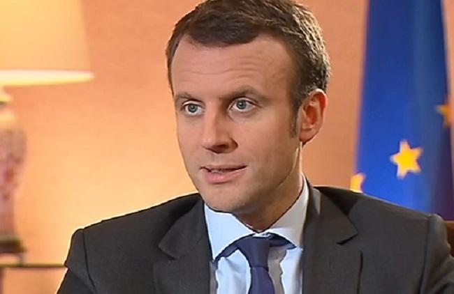 Выборы воФранции подняли курс евро дополугодового максимума