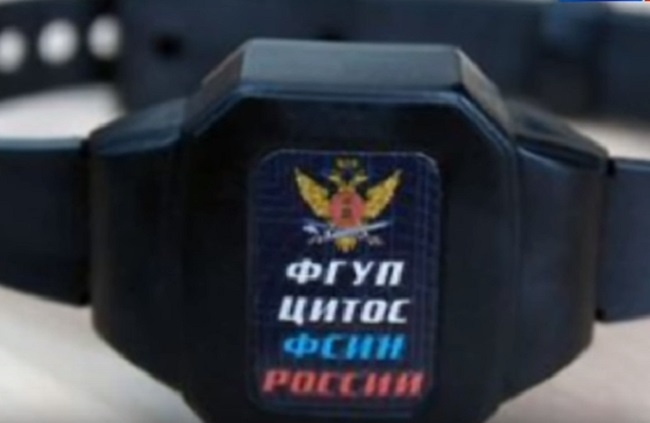 Суд признал экс-главу ФСИН Реймера виновным вмошенничестве