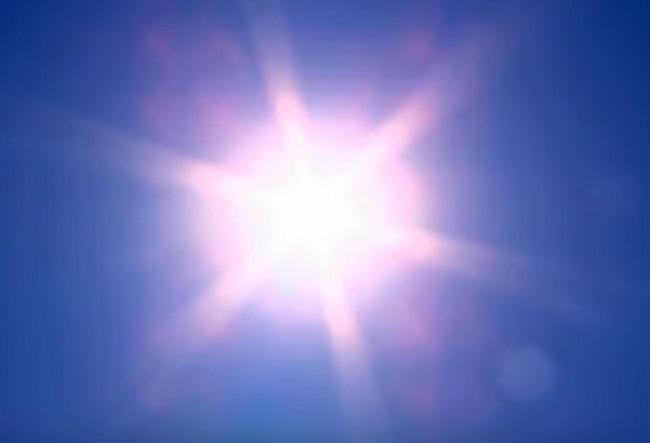 Смертельно опасную жару обещают климатологи к концу XXI века