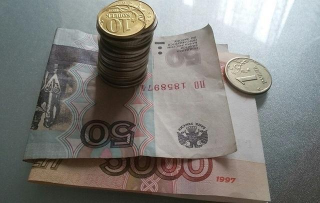 Жители России  назвали самые большие страхи— вражда  идороговизна