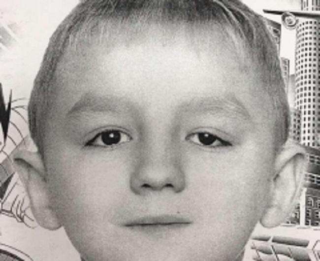 ВКрасноярске завели уголовное дело пофакту исчезновения 13-летнего подростка
