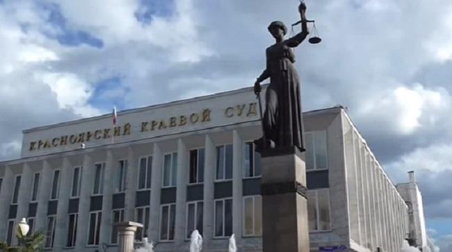 Уборщица отсудила у«Единой России» 60 тыс. засвоё увольнение