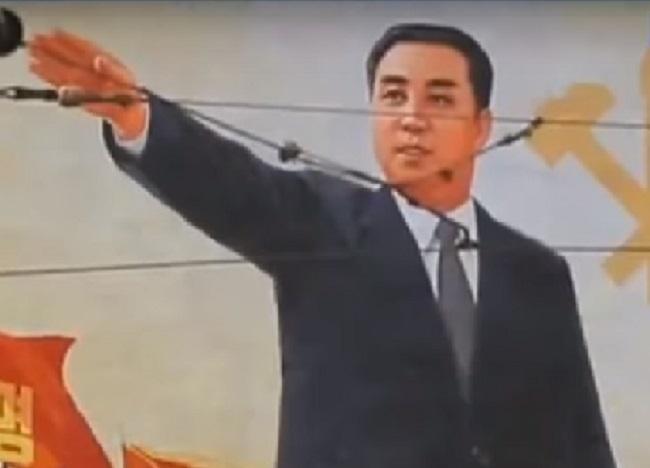 КНДР готова нанести ракетный удар повоенной базе США наГуаме