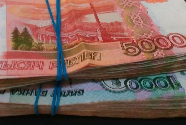 Статистики отчитались оросте зарплат ипадении настоящих доходов красноярцев заполгода