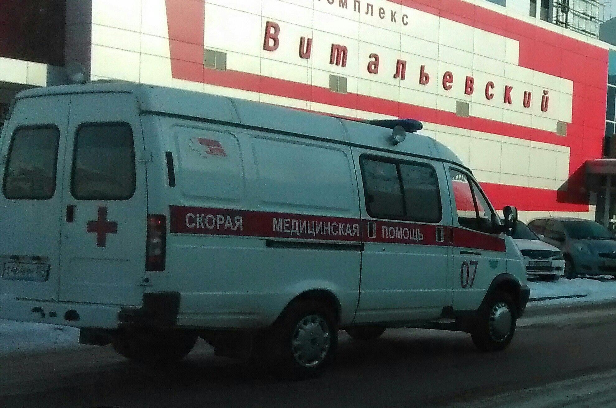 Шлагбаумы водворах Красноярска заинтересовали Следственный комитет