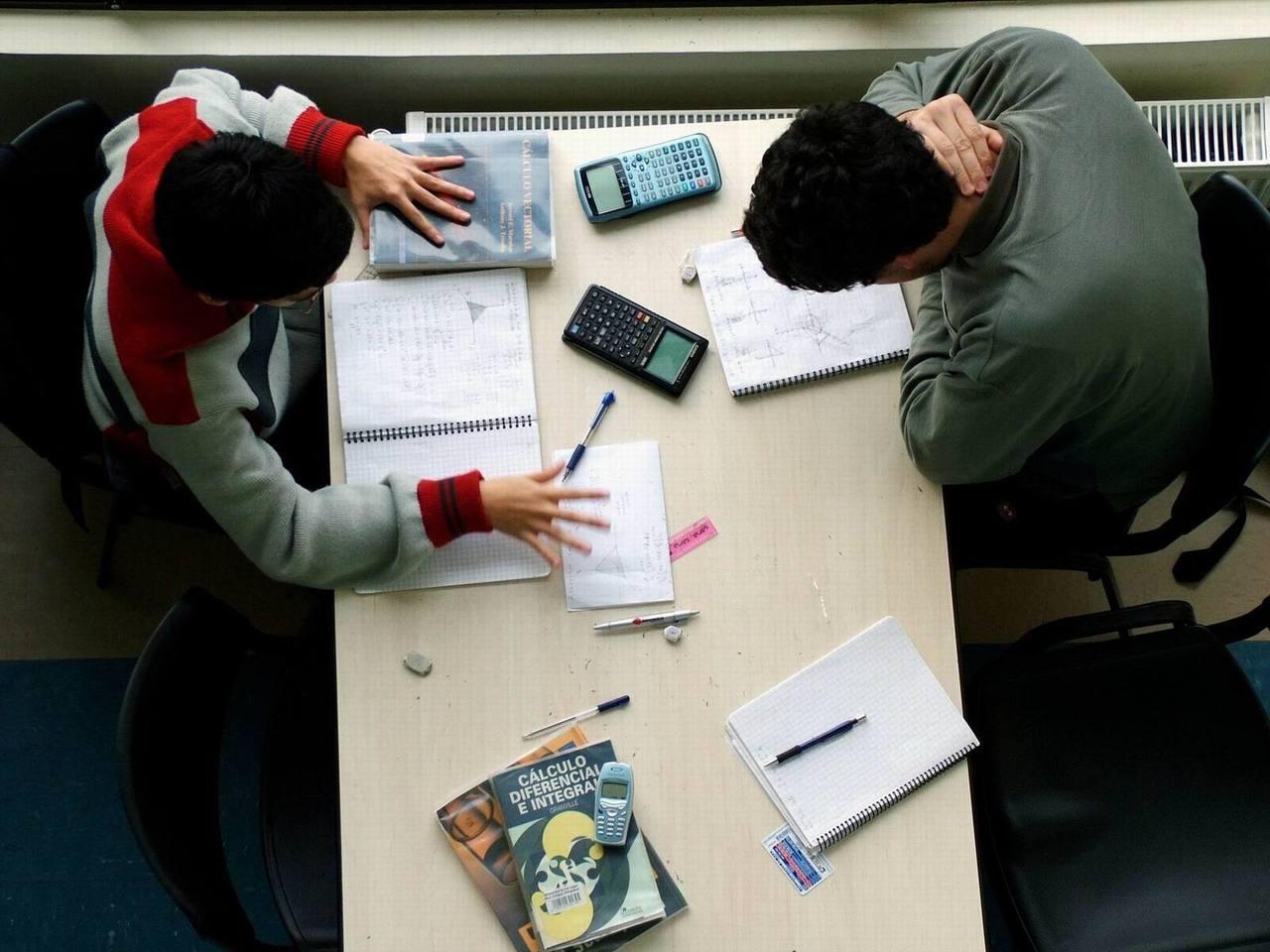 Красноярский край получит субсидию вобъеме полутора млрд руб. настроительство школ