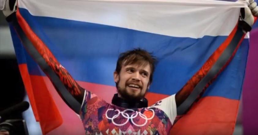 IBSF несогласна срешением собственной комиссии по русским спортсменам