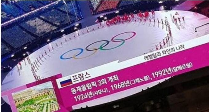 Кого из русских спортсменов непустили наОлимпиаду— Девять кругов WADA