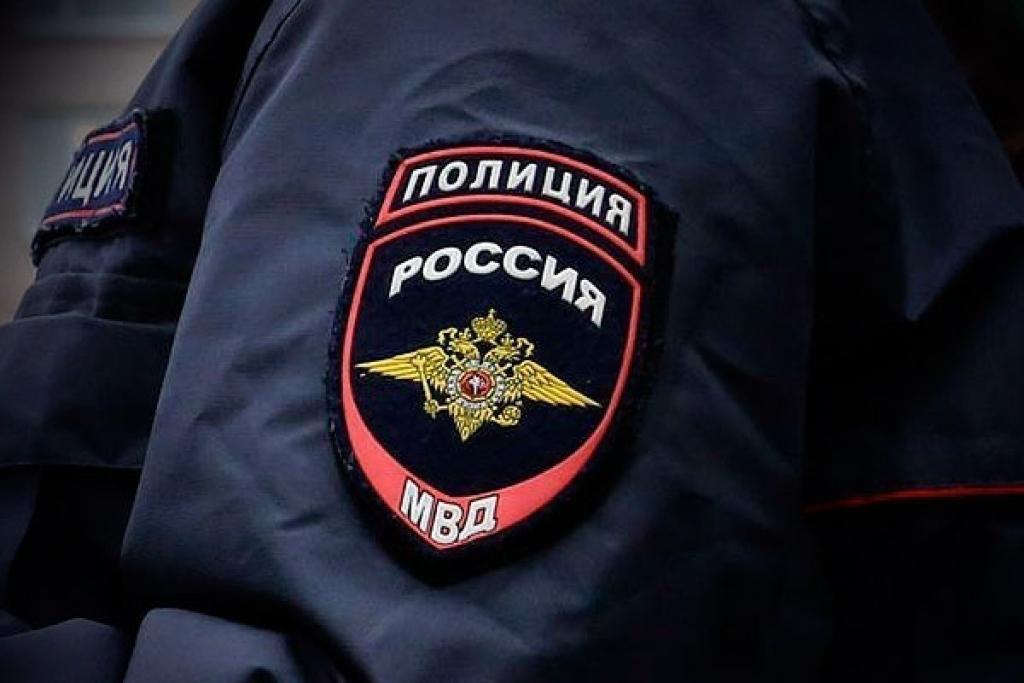 Уголовное дело возбуждено против заместитель начальника красноярского главка МВД