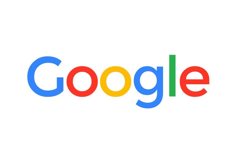 Google и сберегательный банк будут бесплатно обучать предпринимателей