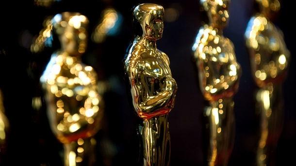 «Кинопоиск» покажет вручение «Оскара» в прямой трансляции
