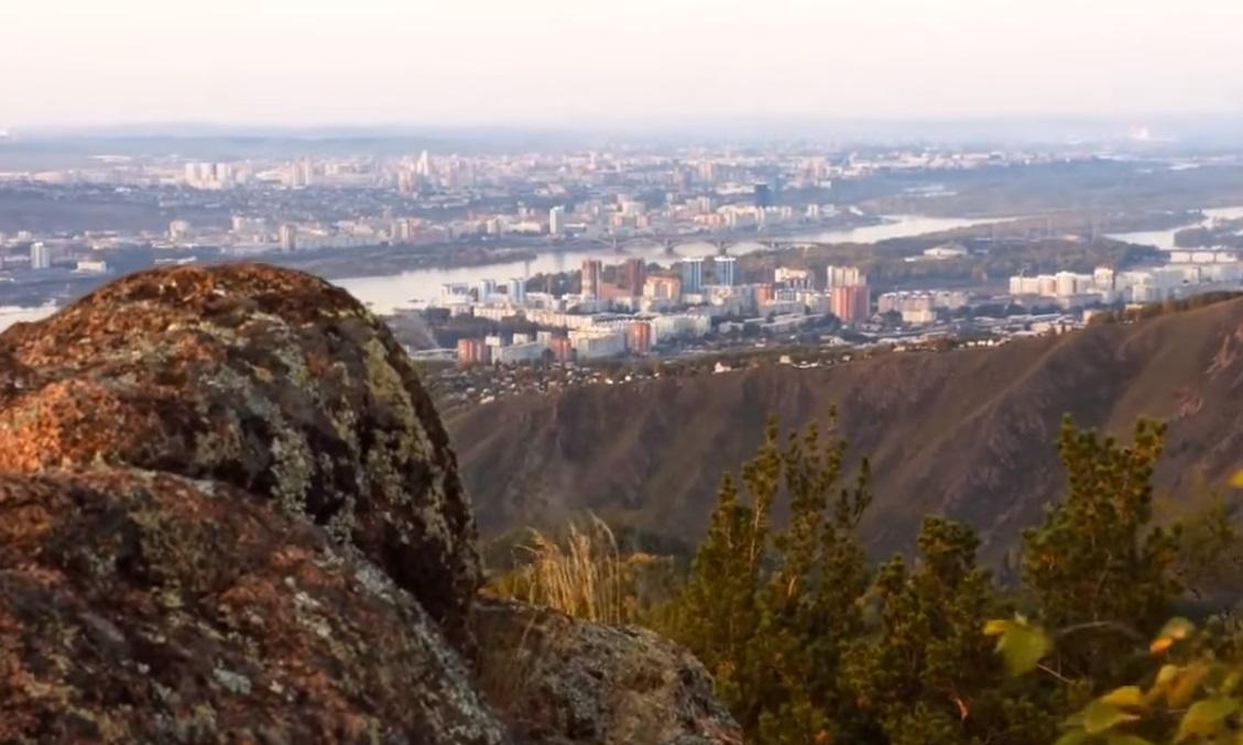 Специалисты обсудили препятствия напути создания макрорегиона «Енисейская Сибирь»