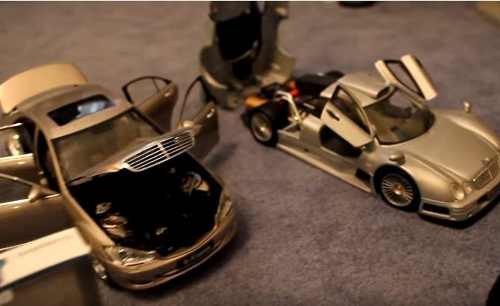 Красноярские школьники собрали гоночные автомобили наводородном горючем
