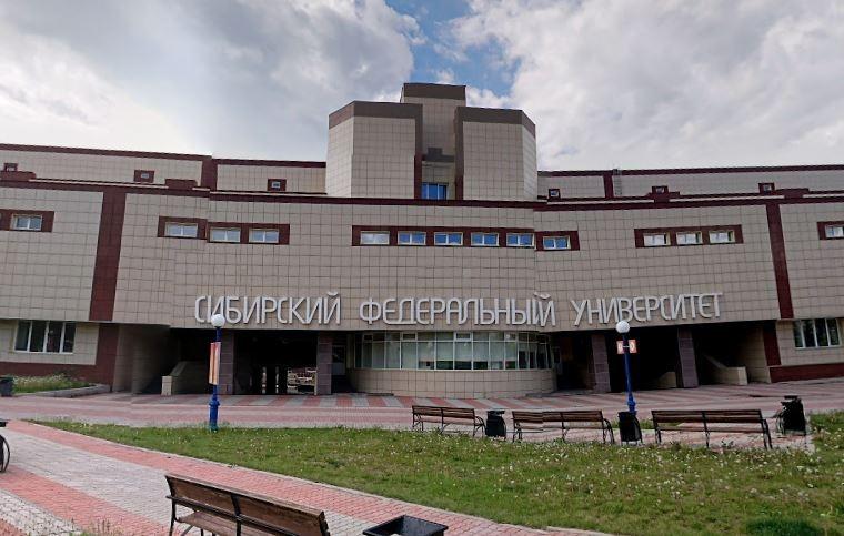 ВСФУ поведали оприёмной комиссии текущего года