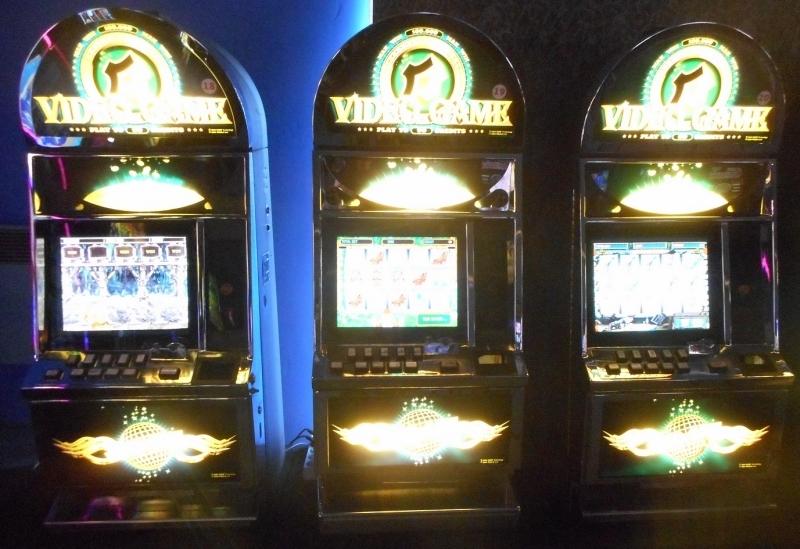 Игровые автоматы пирамиды играть