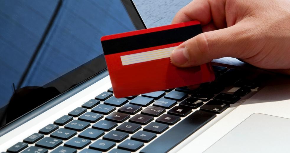 4eec8bf9f74a3 В России могут ввести налоги на покупку товаров в интернет-магазинах  «недружественных стран»